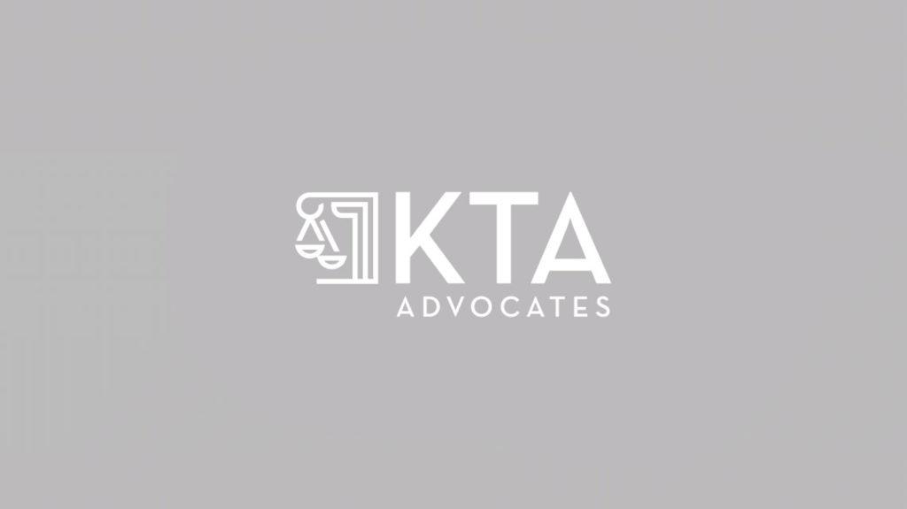 kta-image-placeholder